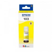 OEM Epson 103 EcoTank...