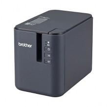 Lipdukų spausdintuvas BROTHER PT-P950NW