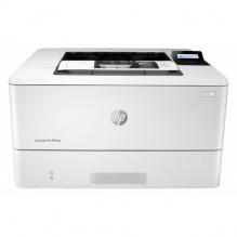 Spausdintuvas HP LaserJet Pro M304a