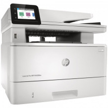 Spausdintuvas HP LaserJet Pro MFP M428fdw