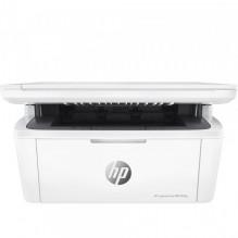 Spausdintuvas HP LaserJet...