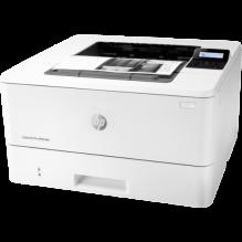 HP LaserJet M404dn Mono Laser