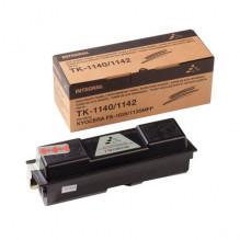 Integral kasetė Kyocera...
