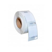 Compatible labels Dymo 11353
