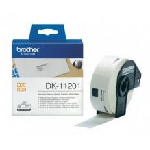 Brother DK-11201 Standart Address labels