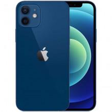Apple iPhone 12 64GB blue EU