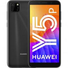 Huawei Y5p 4G 2GB RAM 32GB...