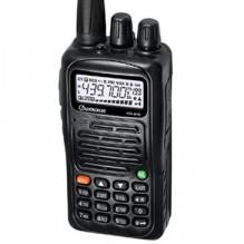 Wouxun KG-816V VHF