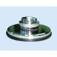 FG-MT-1310 NMO magnetinis...
