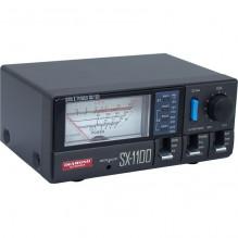 Diamond SX1100