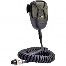 6PIN atsarginis mikrofonas Alan121, President
