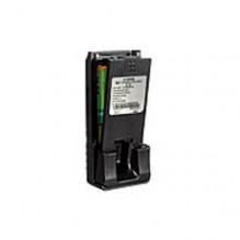 KGA-BAO-003 Baterijų AA dėklas