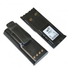 HNN9628 NiCd 7.5V/1200mAh/GP300 baterija