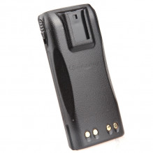 PMNN4018 NiMH 7.2V/1500mAh/P040 baterija