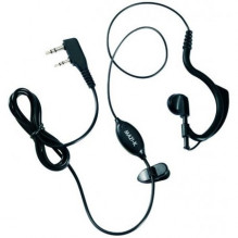 MA21LK mikrofonas-ausinė stotelei