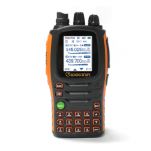 KG-UV9T Wouxun VHF/UHF