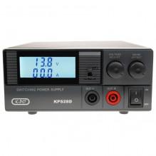 KPS-28D / SPS-2030D