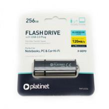 Atmintinė Platinet 256GB USB 3.0