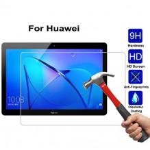 LCD apsauginis stikliukas Huawei MediaPad T3 10 be įpakavimo