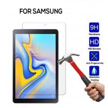 LCD apsauginis stikliukas Samsung T830/T835 Tab S4 10.5 2018 be įpakavimo