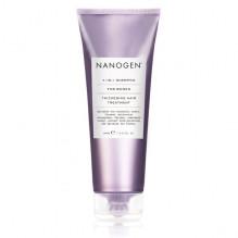 7 in 1 Shampoo For Women...