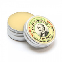 Physician Lip Balm Lūpų balzamas, 10ml