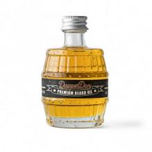Beard Oil Barzdos aliejus, 50 ml