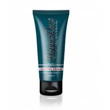 Shaving Cream Santalmedžio aromato skutimosi kremas, 100ml