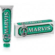 Classic Strong Mint Klasikinė mėtų skonio dantų pasta, 85ml