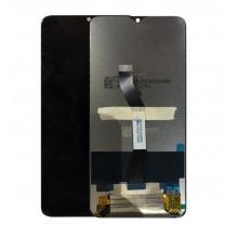 Ekranas Xiaomi Redmi Note 8...