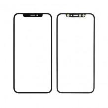 LCD stikliukas Apple iPhone...