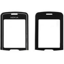 LCD stikliukas Nokia 8600 HQ