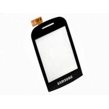 Lietimui jautrus stikliukas Samsung B3410