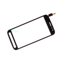 Lietimui jautrus stikliukas Samsung G390F Xcover 4 HQ