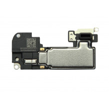Garsiakalbis ORG Apple iPhone 11 Pro