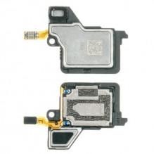 Garsiakalbis ORG Huawei Mate 20 Pro