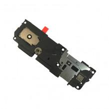 Zumeris ORG Huawei P20 Lite