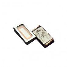 Zumeris ORG Sony E6603...