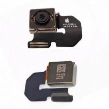 Kamera Apple iPhone 6 Plus galinė ORG