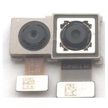 Kamera Huawei Mate 10 Lite/P20 Lite galinė ORG