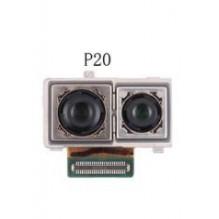 Kamera Huawei P20 galinė ORG