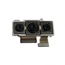 Kamera Huawei P20 Pro galinė ORG