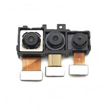 Kamera Huawei P30 Lite galinė (24 MP) ORG