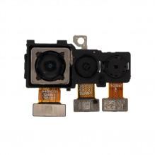 Kamera Huawei P30 Lite galinė (48 MP) ORG