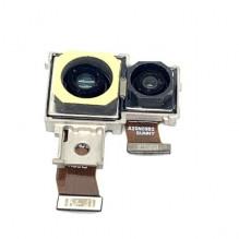 Kamera Huawei P30 Pro...