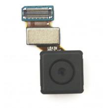 Kamera Samsung G900F S5 galinė ORG