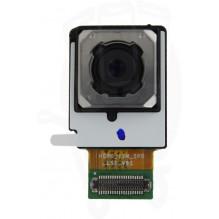 Kamera Samsung G930/G935 S7/S7 Edge galinė ORG