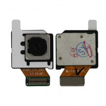 Kamera Samsung G960F S9 galinė ORG
