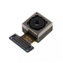 Kamera Samsung J510 J5...