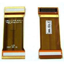 Lanksčioji jungtis Samsung M600